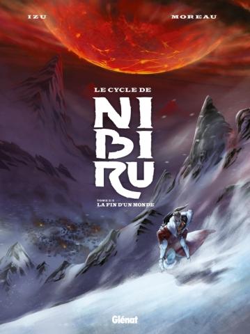 Le Cycle de Nibiru - Tome 02