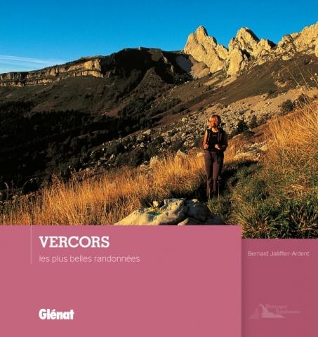 Vercors, les plus belles randonnées