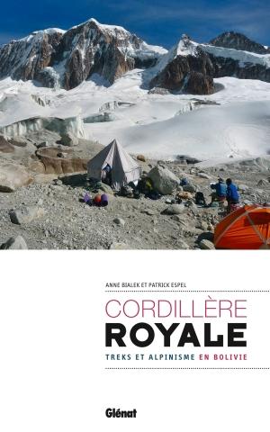 Cordillère Royale