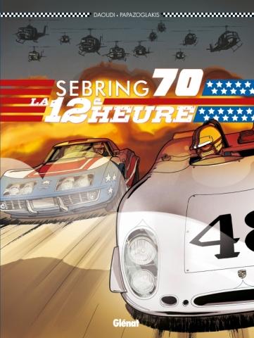 Sebring 70