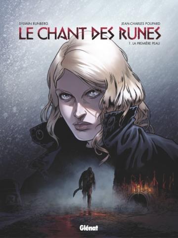 Le Chant des Runes - Tome 01