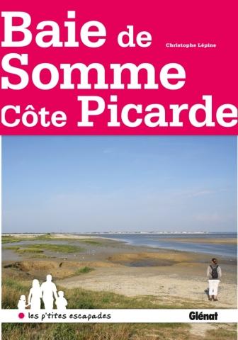 En baie de Somme