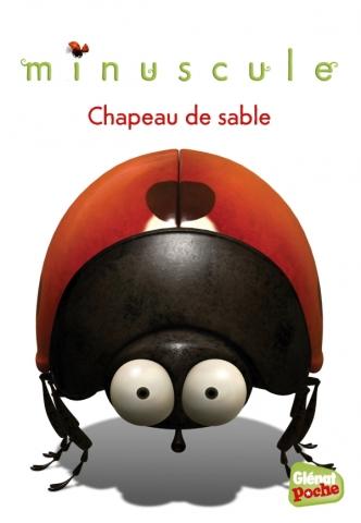 Minuscule - Poche - Tome 06