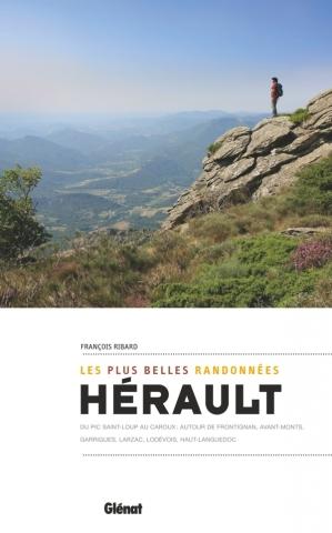 Hérault, les plus belles randonnées NE