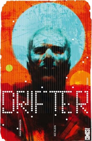 Drifter - Tome 01