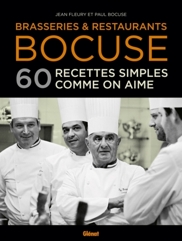 Brasseries & Restaurants Bocuse