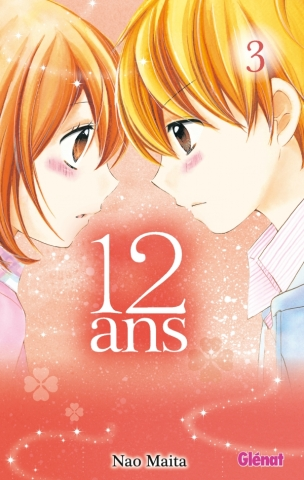 12 ans - Tome 03