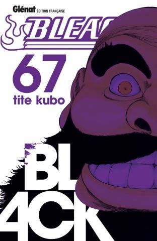 Bleach - Tome 67