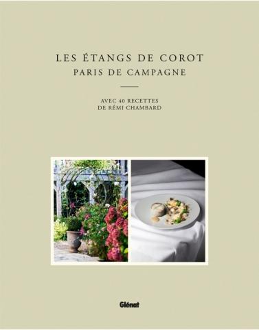 Les Etangs de Corot - Paris de campagne