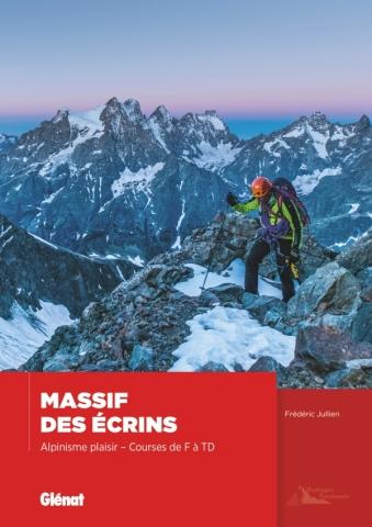 Massif des Écrins, alpinisme plaisir