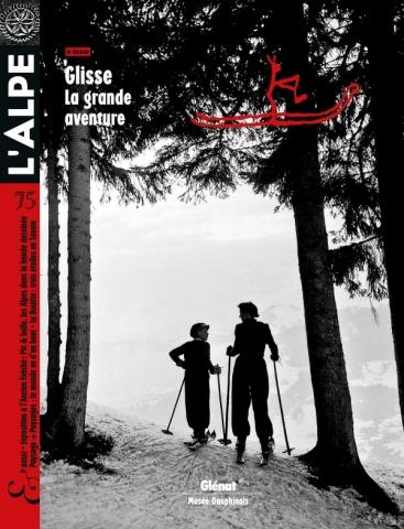 L'Alpe 75