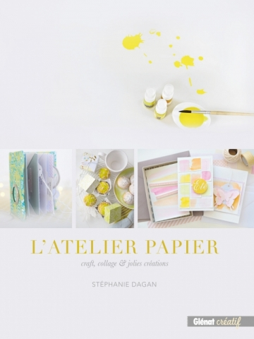 L'atelier papier