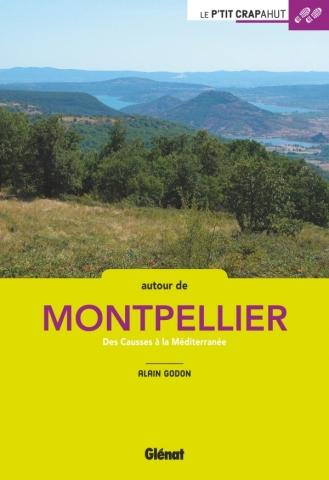 Autour de Montpellier