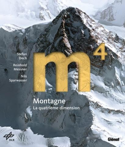 Montagne - la 4e dimension