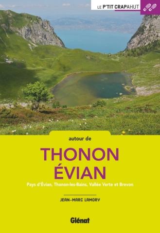 Autour de Thonon et Évian