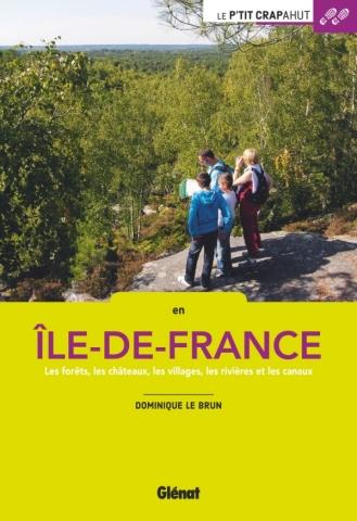 En Ile-de-France