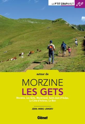 Morzine - Les Gets