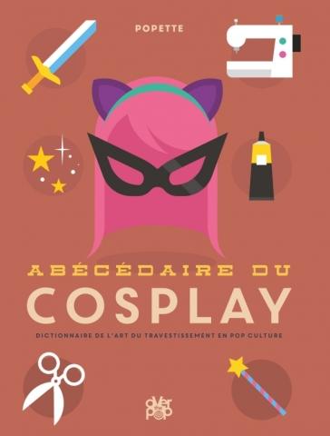 Abécédaire du cosplay