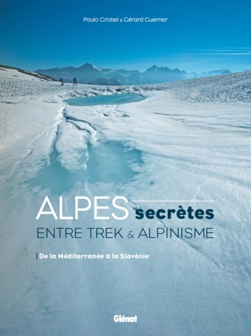 Alpes secrètes