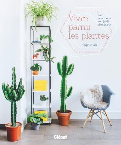 Vivre parmi les plantes