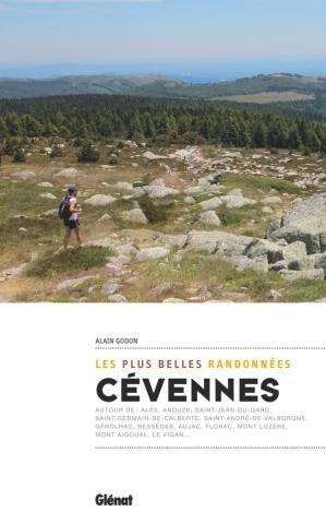 Cévennes, les plus belles randonnées