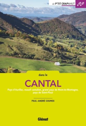 Dans le Cantal (2e ed)