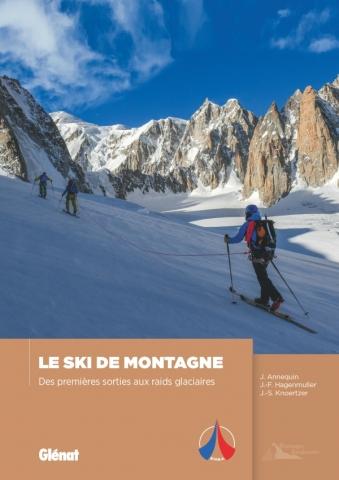 Ski de montagne