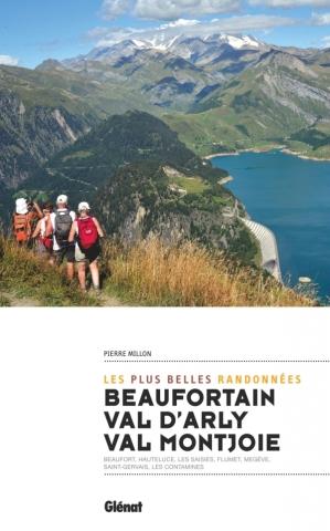 Beaufortain, val d'Arly, val Montjoie (2e ed)