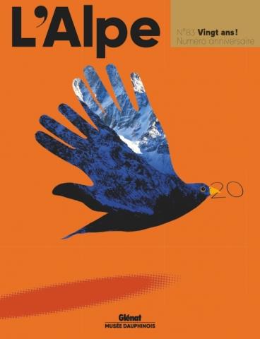 L'Alpe 83 - 20 ans