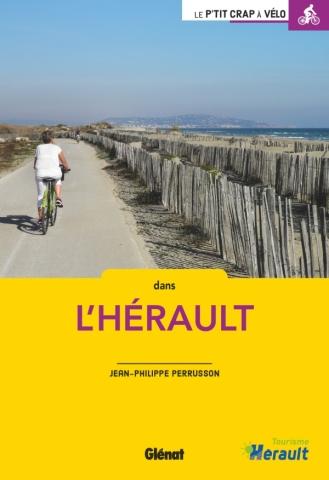 Balades à vélo dans l'Hérault (2e ED)