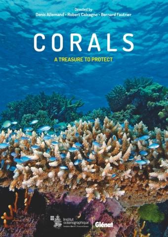 Corail (GB)
