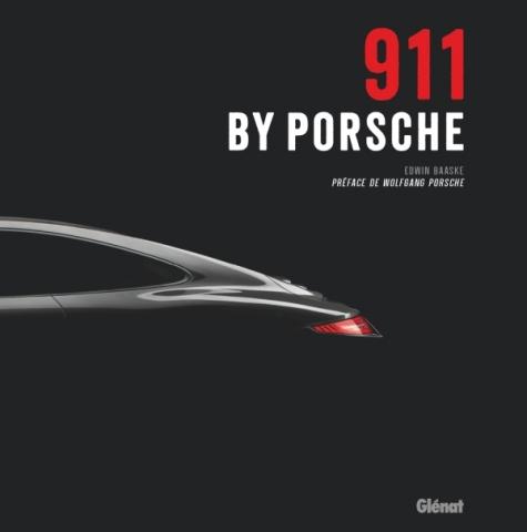 911 by Porsche