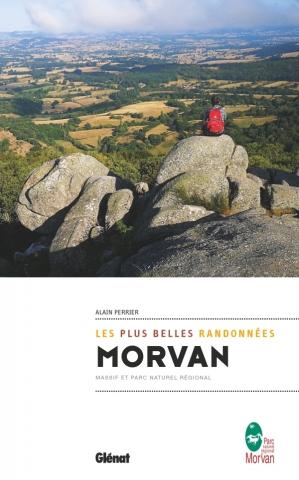 Morvan, les plus belles randonnées