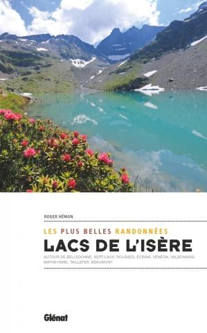 Lacs de l'Isère, les plus belles randonnées