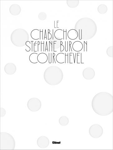Le Chabichou Courchevel (version GB)