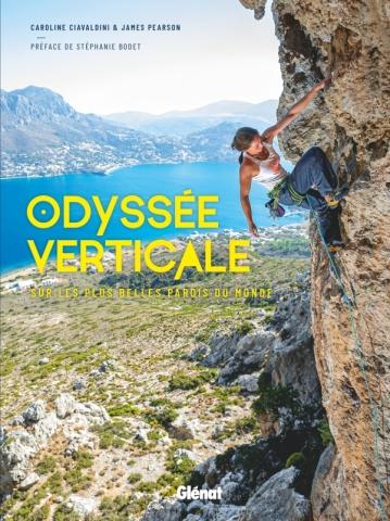 Odyssée verticale