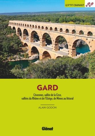 Dans le Gard (3e ed)