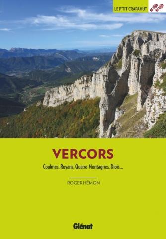Dans le Vercors (2e ed)