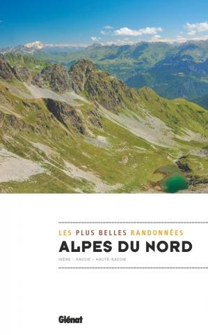 Alpes du Nord, les plus belles randonnées