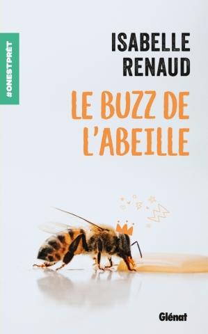 Le buzz de l'abeille