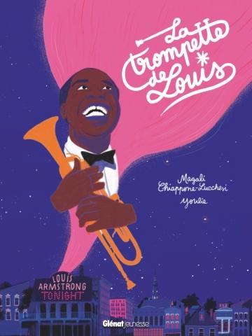 La Trompette de Louis