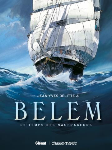 Belem - Tome 01