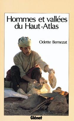 Hommes et vallées du Haut-Atlas