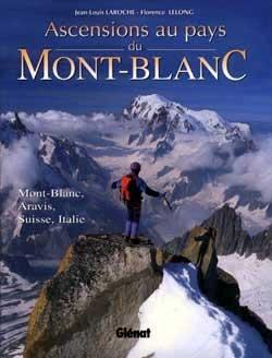 Ascensions au pays du Mont-Blanc