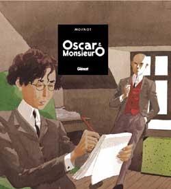 Oscar & Monsieur O