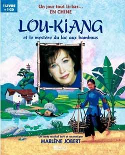 Lou-Kiang