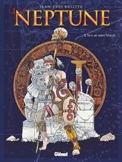 Le Neptune - Tome 02