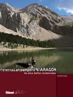 Sierras et canyons d'Aragon