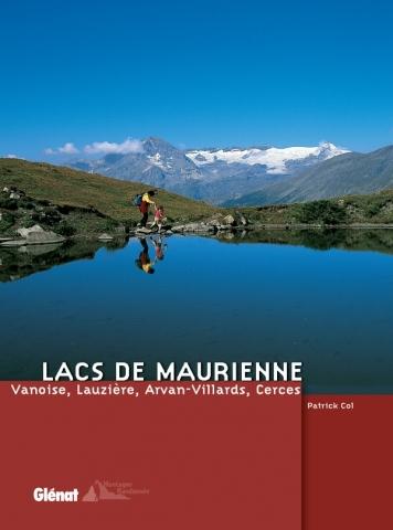 Lacs de Maurienne
