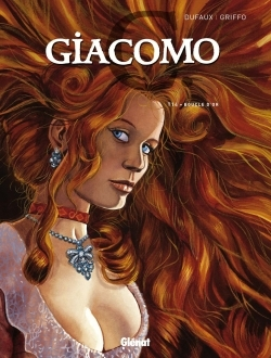 Giacomo C - Tome 14